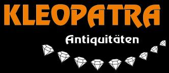 Kleopatra-Antiquitäten
